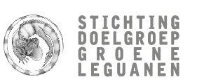 Stichting Doelgroep Groene Leguanen