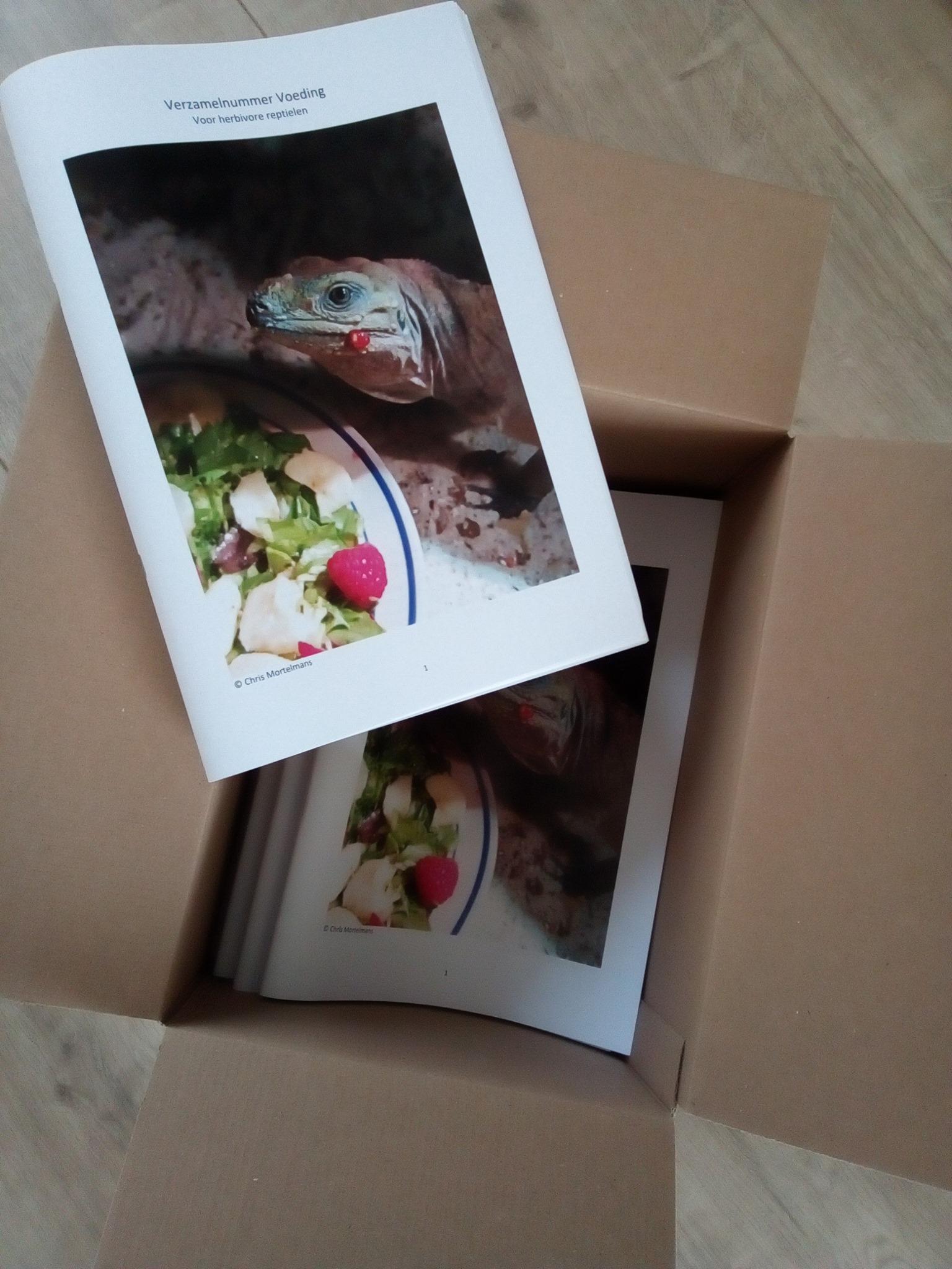 [Image: verzamelnummer-voeding.jpg]